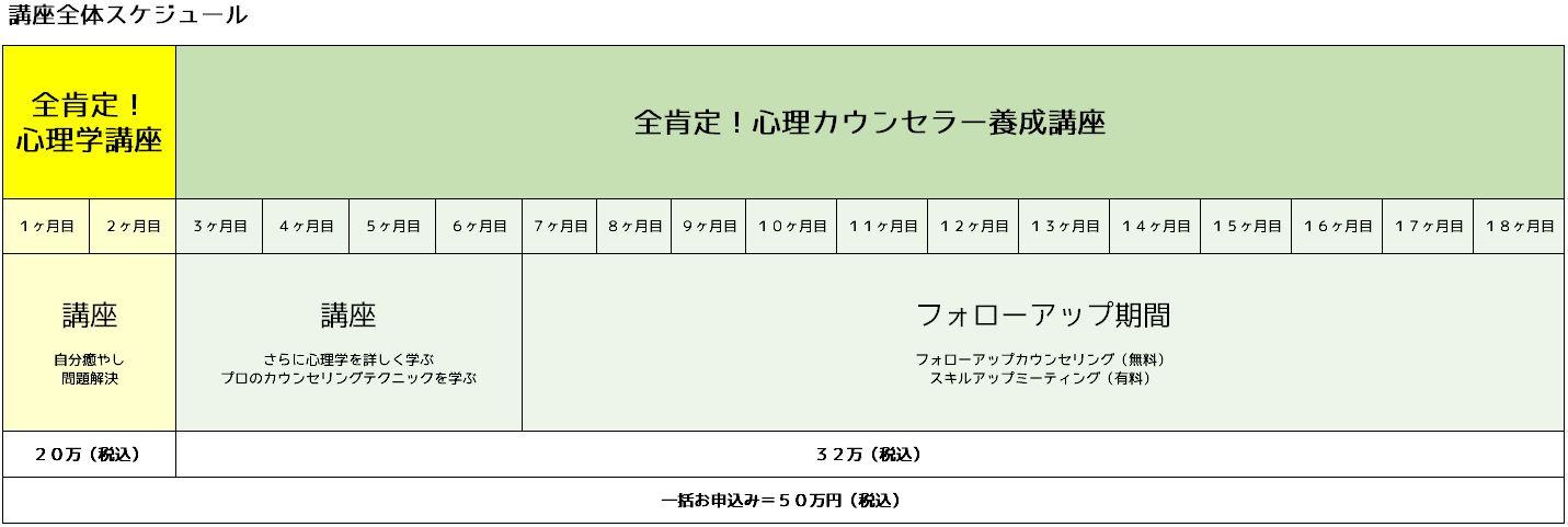 kouza_schedule3