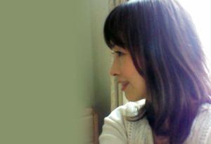 ic_yuri
