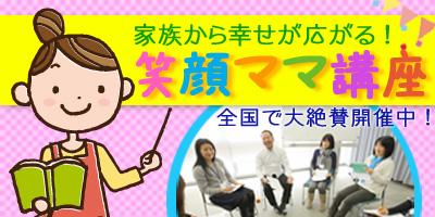 blog_img04