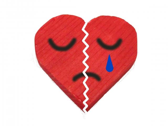 HSP 繊細で傷つきやすい心
